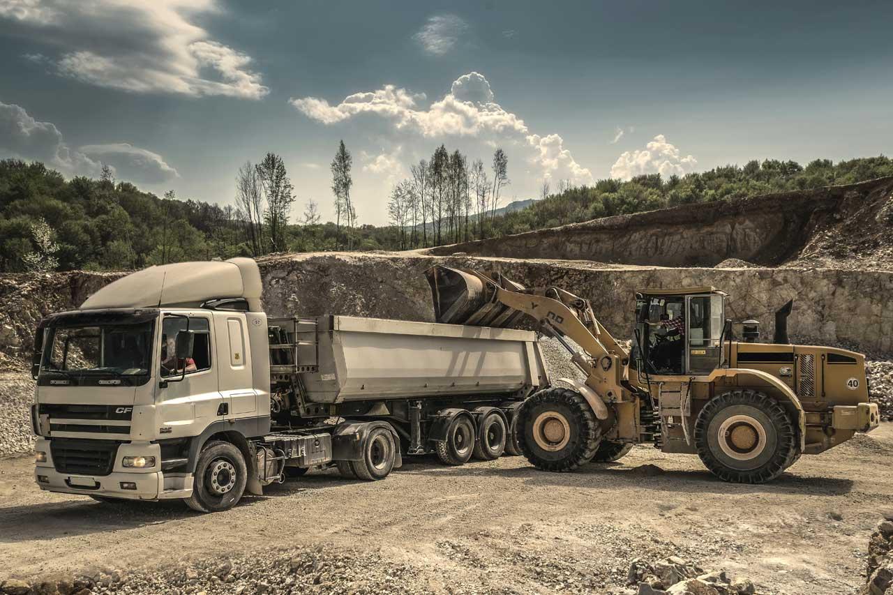 Trucks for sale in Australia - JUST TRUCKS